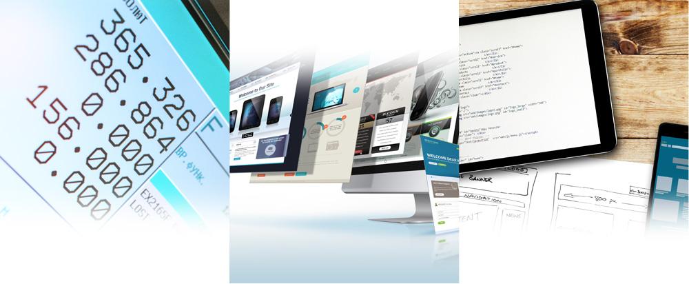 ソフトウェア設計開発